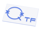 Quantum Technology FInland logo